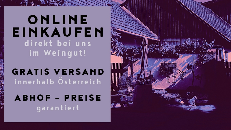 Bild Website Abhof Verkauf