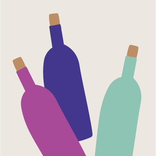 Sonntags Im Weingarten Lagenverkostung