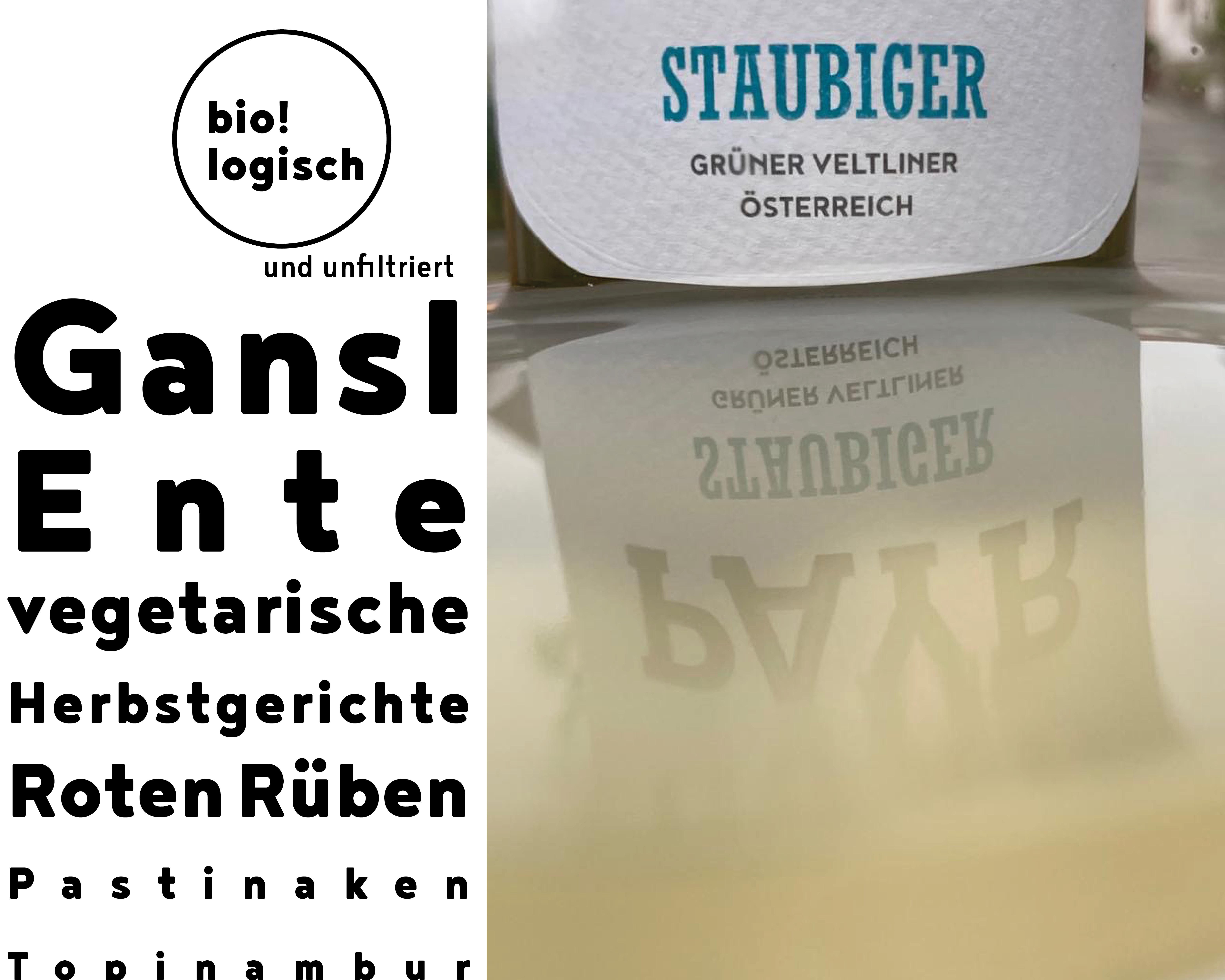 Staubiger Website1500mal1200