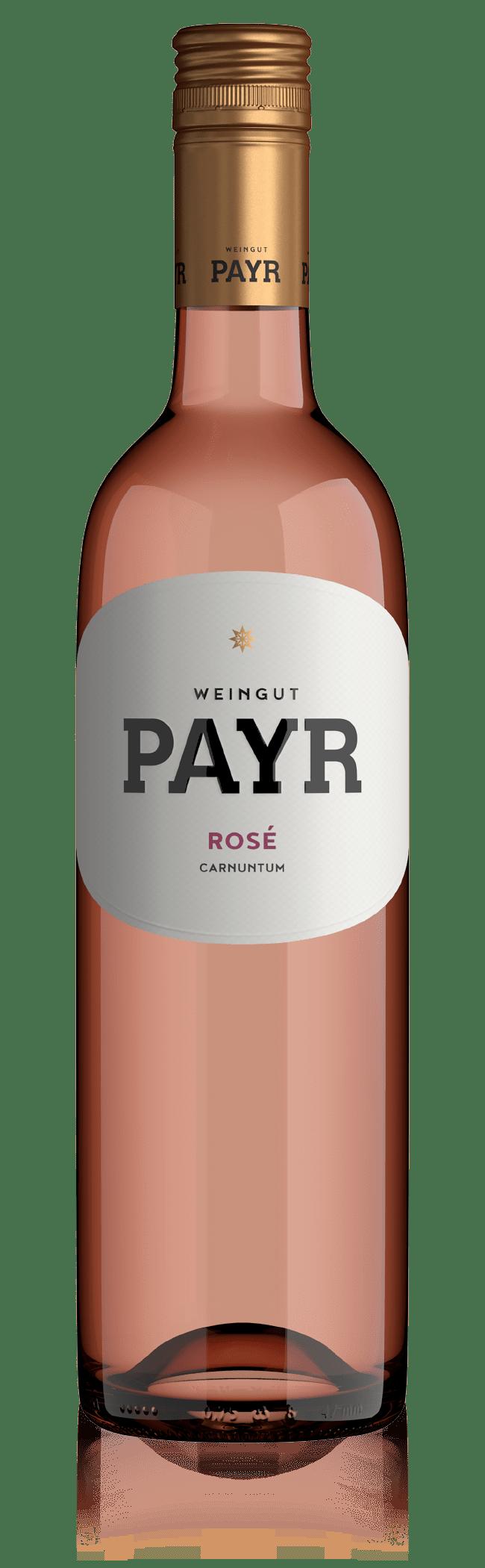 Weingut Payr Rose