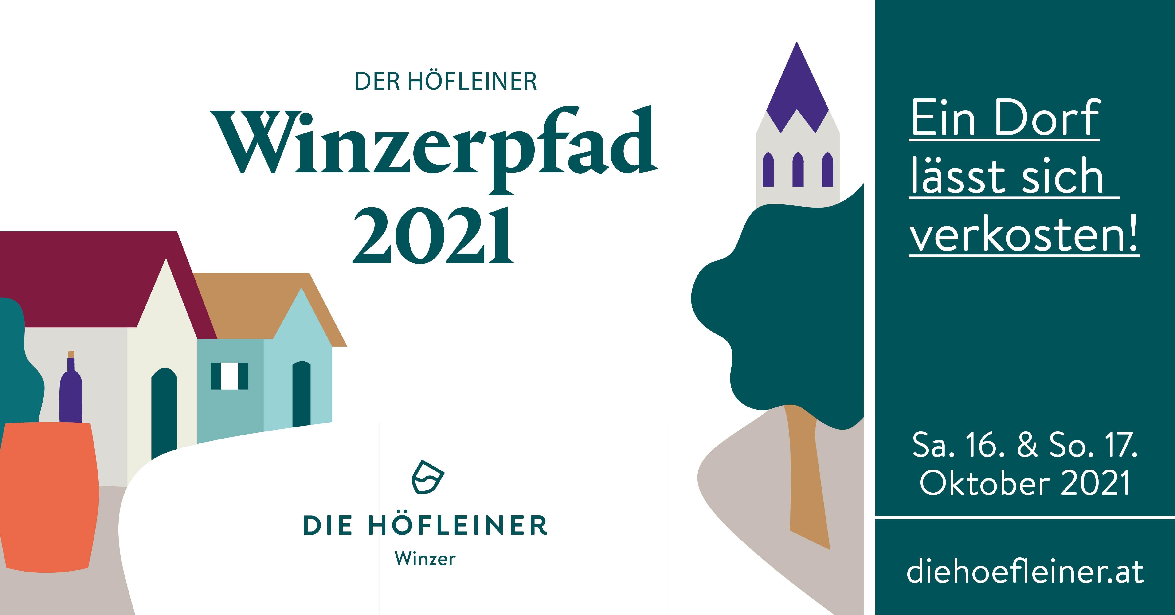 Winzerpfad 2021 FB Veranstaltungsbild